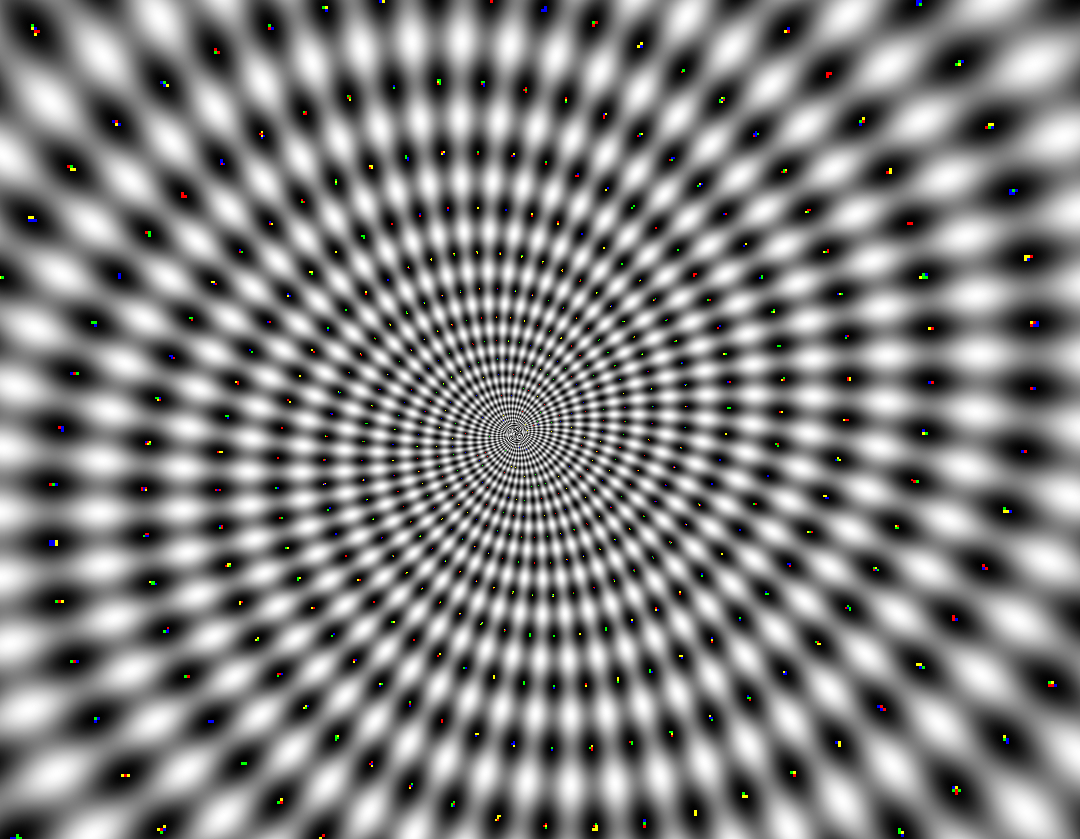 1244863362-Optical_Illusions__243_
